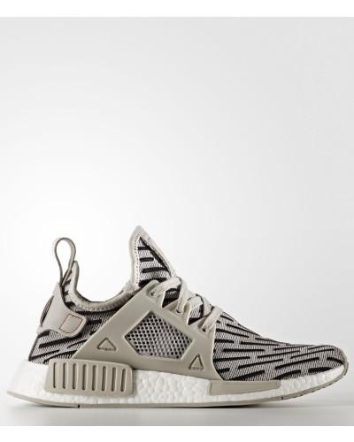 adidas Damen Sneakers Zuverlässig Günstig Online YiDlH