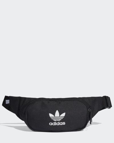 Essential Crossbody Tasche