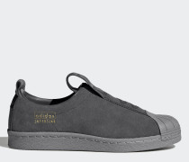 Superstar BW Slip-On Schuh