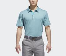 Adipure Poloshirt