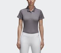 Micro-Dot Short Sleeve Shirt