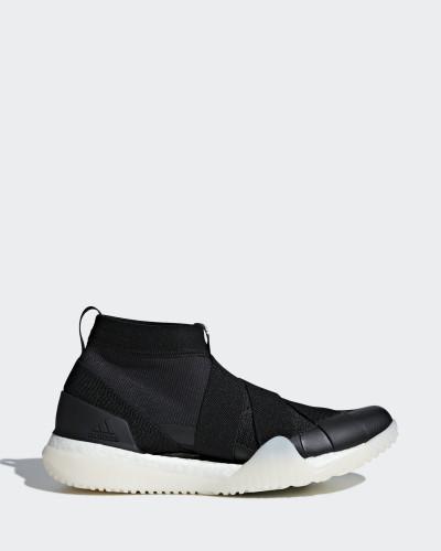 adidas Damen PureBOOST X TR 3.0 LL Schuh