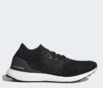 Ultraboost Uncaged Schuh