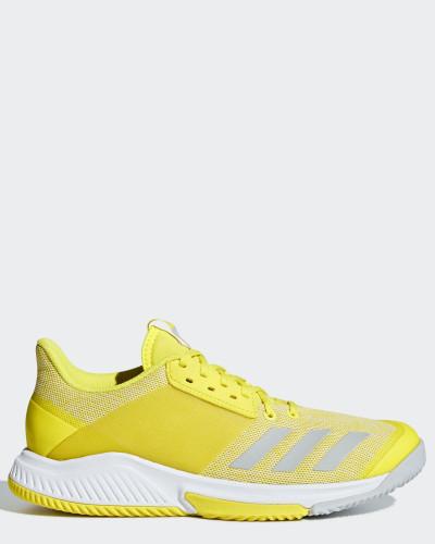 adidas Damen Crazyflight Team Schuh