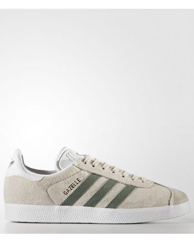 d50ad669a9b58a adidas Damen Gazelle Schuh Wie Viel Günstig Online Günstig Kaufen Shop Ebay Verkauf  Online lqfuRKU