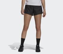 Five Ten Primegreen Two-in-One Climb Shorts