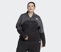 adidas Z.N.E. COLD.RDY Athletics Hoodie – Große Größen