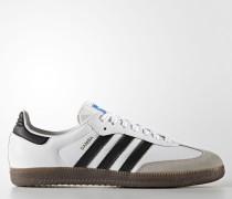 Samba Original Schuh
