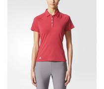 Core Hybrid Cotton Poloshirt