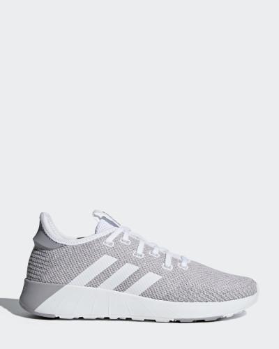 670dd620f5a Zapatillas Para Byd Adidas Questar X Mujer A8AwRg7Wq