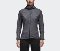 TERREX Skyclimb Fleece Jacket