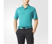 Climacool 3-Streifen Poloshirt
