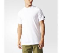 Basic Performance T-Shirt