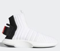 Crazy 1 Sock Sneaker