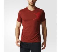 FreeLift Tri-Color T-Shirt