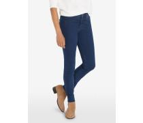 Jeans KAJ super skinny