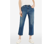 Jeans - Modell Lunda Cropped