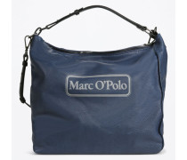 Hobo Bag RETRO ONE