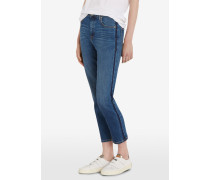Jeans LUNDA regular