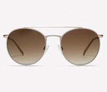 Sonnenbrille gray
