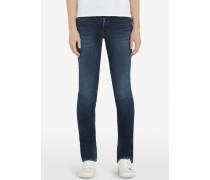 Jeans ALVA regular