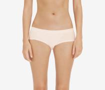Marc O'Polo Panty nude