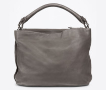 EIGHT - Hobo Bag