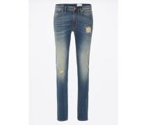 Jeans - Modell Vidar