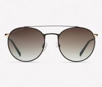 Sonnenbrille black