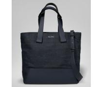 Tote Bag EIGHTYEIGHT