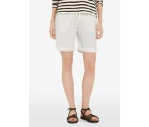 Shorts - Modell Heby Summer