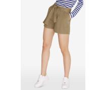 Shorts loose