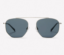 Sonnenbrille crystal