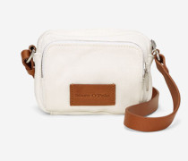 Mini-Crossbody-Bag