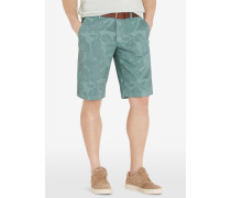 Shorts - Modell Reso
