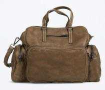 Bowling Bag FORTY