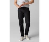 Jeans KEMI shaped