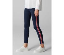 Jersey-Leggings