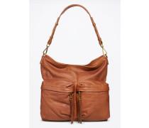 Hobo Bag THIRTYFOUR