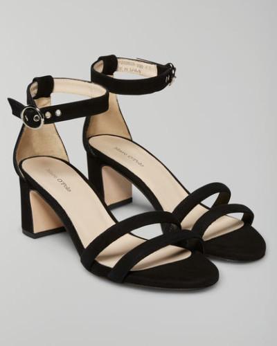 Marc O'Polo Damen Sandalette