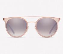 Sonnenbrille white