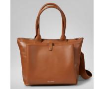 Handtasche EIGHTYFOUR