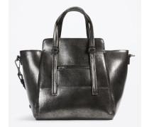 Trapez Bag FORTYONE