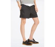Kurze Hose - Modell Mora Shorts
