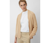 Marc O'Polo Cardigan swedish pine