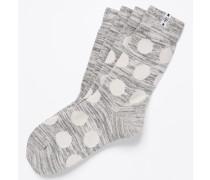 Socken - 2er Pack