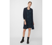 Marc O'Polo Cardigan midnight blue