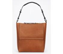 THIRTYONE - Scandic Stitch Bag