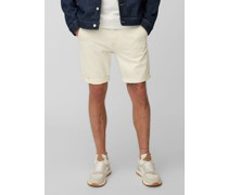 Jeans-Shorts Modell MATS tapered