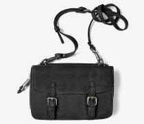 THREE - Crossbody Bag